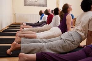 yoga opleiding 2
